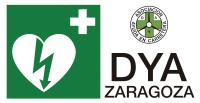 Evento Cardioprotegido Asistencia sanitaria por DYA Urano Games