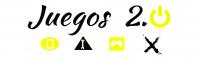 Juegos 2.0 Zaragoza en Urano Games
