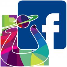 Redes Sociales Urano Games Facebook