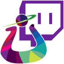 Redes Sociales Urano Games Twitch