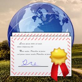 Diploma oficial de Talleres Urano Games