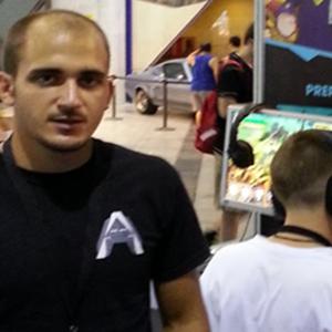 Indie Expositores y Profesionales Videojuego   Urano Games