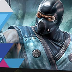 Talleres Gratis de Cosplay y Videojuegos PC | Urano Games