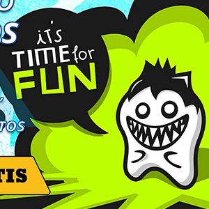 Concursos Gratis de Videojuegos y Cosplay | Urano Games