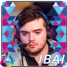 Ibai Caster Influencer y Youtuber en Urano Games