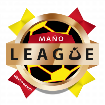 ESports Fifa Maño League Urano Games