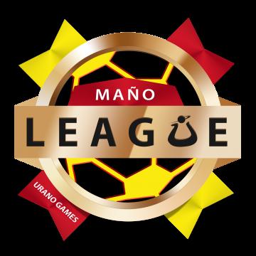 ESports Fifa Maño League Urano Games