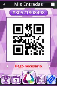 imagegp_3