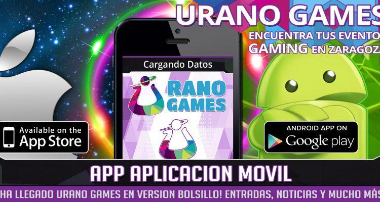 Aplicación Social APP Android e IOS Twitter Image