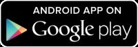 Descargar APP en Android Urano Games