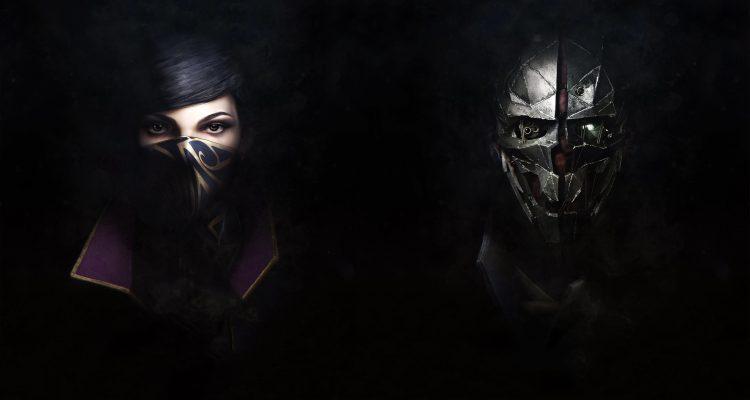 Dishonored II. Urano Games
