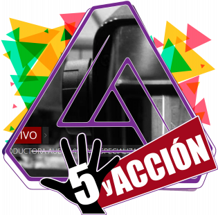 5 Y Acción de Urano Games Week 2017