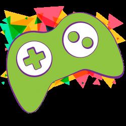 Gamificación Urano Games Week 2017