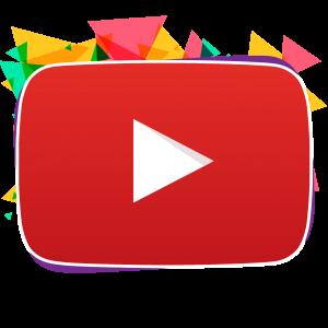 Youtubers e Influencers Urano Games Week 2017