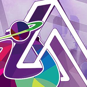 UGW17 Vuelve a Zaragoza Evento Videojuegos | Urano Games