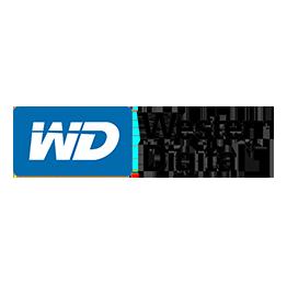 PNGPIX-COM-Western-Digital-Logo-PNG-Transparent-1