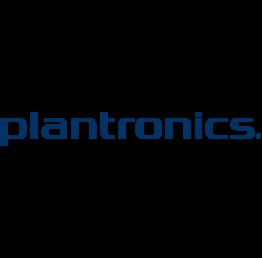Patrocinador Plantronics en Urano Games