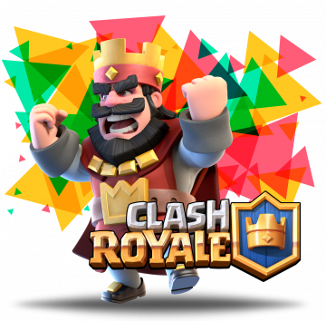 Imagen de Clash Royale Urano Games