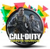 Imagen de Call of Duty Infinite Warfare Urano Games