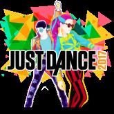 Videojuegos Just Dance 2017 Urano Games
