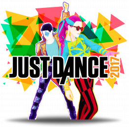 Videojuegos Just Dance 2017 Urano Games