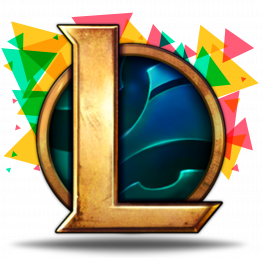 Videojuegos League of Legends Urano Games