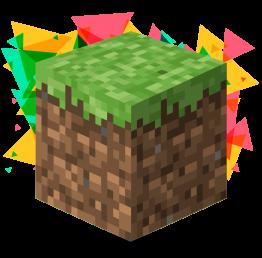 Imagen de Minecraft Urano Games