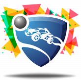 Imagen de Rocket League Urano Games