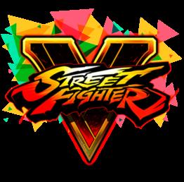 Imagen de Street Fighter V Urano Games