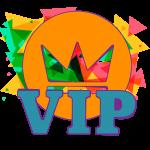 Acceso VIP y privilegios Urano Games Week 2017