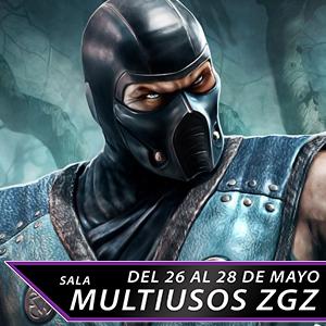 Videojuegos, torneos y ¡OPENS Gratuitos! Zaragoza | Urano Games