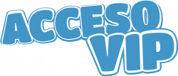 Acceso VIP al Evento videojuegos Zaragoza Urano Games