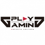 Play and Gaming Urano Games Champions