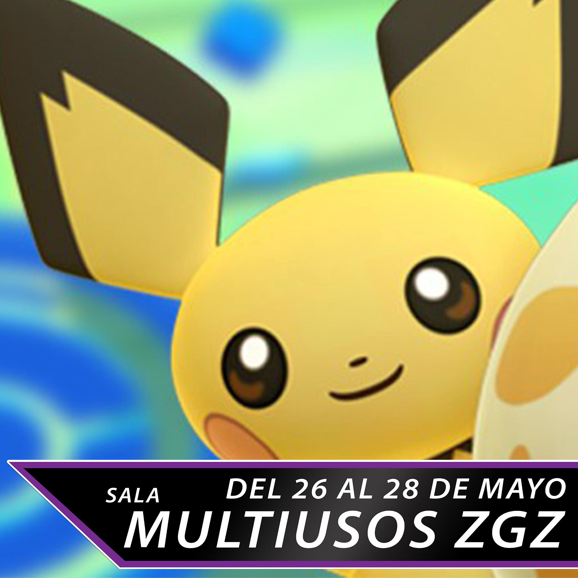 Pokemon: Actividades, Influencers y Gamificación | Urano Games