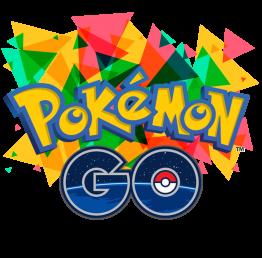 Presentadores Pokemon con actividades, influencers y gamificación Urano Games