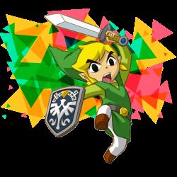 Quiz de Videojuegos y Zelda en Urano Games Week 2017