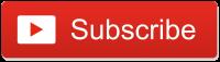 Boton suscríbete en Youtube de los INFLUENCERS Urano Games